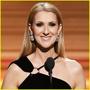 Celine Dion Goes to Number One on Dance Club Songs Chart!