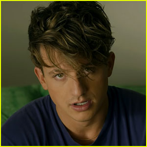 Charlie Puth Drops Music Video for 'The Way I Am' - Watch Now