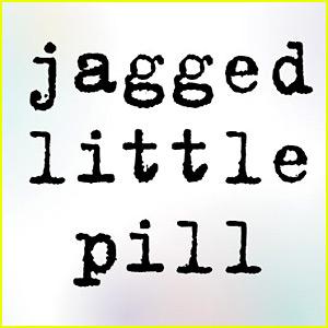 'Jagged Little Pill' Musical Breaks Records in Pre-Broadway Run