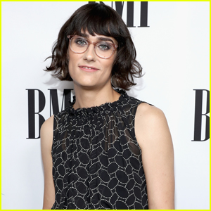 Teddy Geiger Drops First New Song Since Announcing Gender Transition: 'I Was In A Cult' - Listen Here!