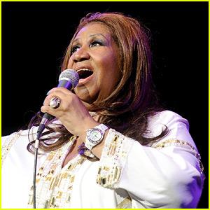Aretha Franklin Dead - Legendary Singer & 'Queen of Soul' Dies at 76