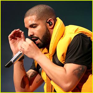 Drake Addresses Supposed Adidas Deal on Travis Scott's 'Sicko Mode'!