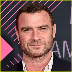 Liev Schreiber Denies Harassing Photographer: 'I Never Touched Him'