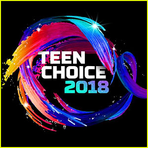 Teen Choice Awards 2018 - Complete Winners List Revealed!