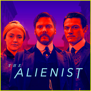 'The Alienist' Sequel Series Ordered with Original Cast!