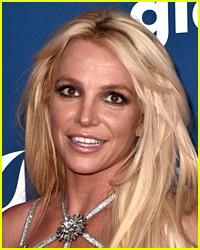 Britney spears-photos Nude Photos 13