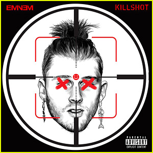 download eminem kamikaze album