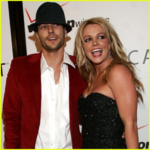 Britney Spears Will Reportedly Pay More Money to Kevin Federline After Child Support Battle