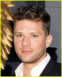 Celebrate Ryan Phillippe's Birthday with These Hot Shirtless Photos!