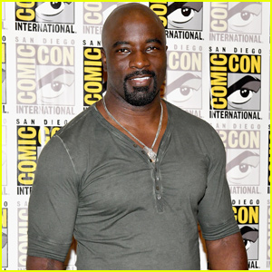 'Luke Cage' Gets Canceled by Netflix After Two Seasons