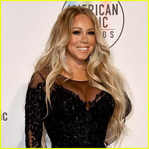 Mariah Carey Will Join 'The Voice' as a Key Advisor!