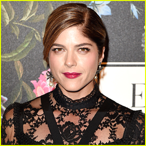 Selma Blair Reveals She Was Diagnosed with Multiple Sclerosis