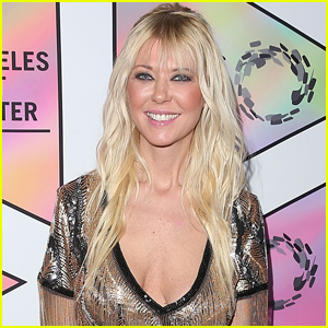Tara Reid Removed From Flight By Pilot Prior to Takeoff