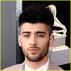 Zayn Malik's 'Fingers' Stream, Lyrics, & Download - Listen Now!