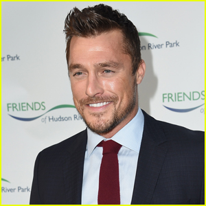 The Bachelor's Chris Soules Pleads Guilty in Fatal Car Accident Case