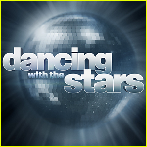Who Won 'Dancing With the Stars' 2018? Winner Revealed!