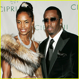 Kim Porter Dead - Sean 'Diddy' Combs' Ex Dies at 47 (Report)