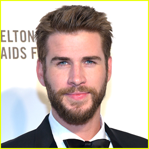 Liam Hemsworth Reveals What's Left of His Home After Devastating Wildfires