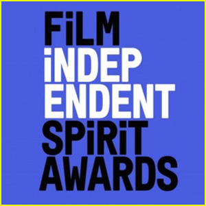 Who Was Nominated at the Spirit Awards 2019? Find Out Here!