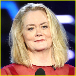Actress Cybill Shepherd Says Leslie Moonves Cancelled Her Sit-Com After She Declined His Sexual Advance
