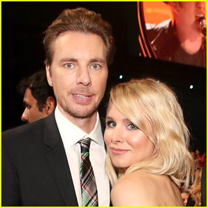 Dax Shepard Responds to Claims He Had an Affair with Julie Andrews' Granddaughter