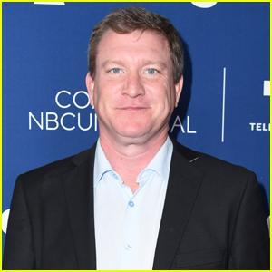 Disney Fires 'Andi Mack' Actor Stoney Westmoreland After Arrest for Planning Liaison with Minor