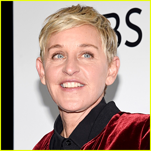 One Person Believes Ellen DeGeneres Deserves a Break From Her Talk Show