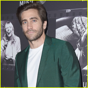 Jake Gyllenhaal Signs on to Star in Danish Thriller 'The Guilty' Remake