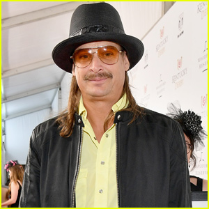 Kid Rock Replaced as Christmas Parade Grand Marshal After Profane Remark About Joy Behar
