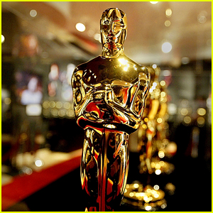 Oscars 2019 Shortlists - See All the Potential Nominees!