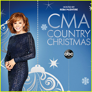 CMA Country Christmas 2018 - Performers Lineup Revealed