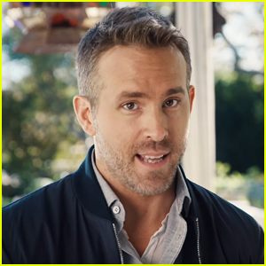Ryan Reynolds Shares Hilarious Process of How Aviation Gin is Made - Watch Now!