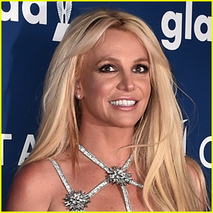 Britney Spears Photos, News and Videos | Just Jared