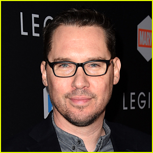 Bryan Singer Faces New Allegations of Sexual Misconduct with Underage Boys