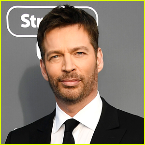 Harry Connick, Jr. Is Boycotting the Super Bowl Over Something That Happened Yesterday