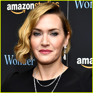 Kate Winslet Photos, News and Videos | Just Jared | Page 2
