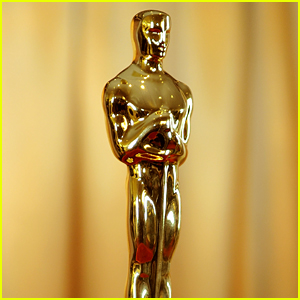 Oscars 2019 Nominations - See the Academy Awards Nominees!