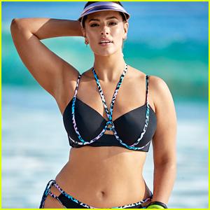 julia stiles bikini