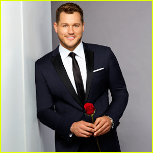 'The Bachelor' 2019: Top 4 for Colton's Season Revealed!
