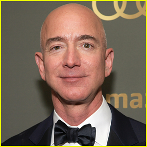 Jeff Bezos Is No Longer the World's Richest Man - See Who Is!