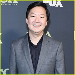 Ken Jeong Set to Star in CBS Comedy 'The Emperor of Malibu'