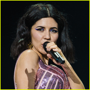 marina and the diamonds sinful download