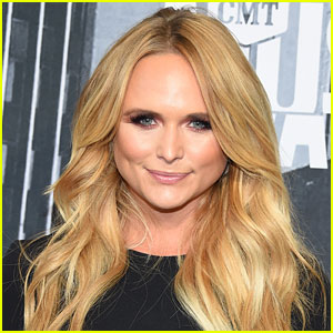 When Did Miranda Lambert Meet Her New Husband? We Have the Details!