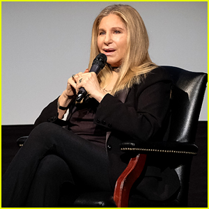 Barbra Streisand Believes Michael Jackson Child Molestation Allegations, But Says 'It Didn't Kill Them'