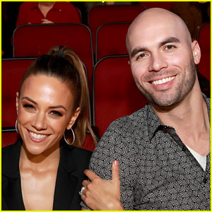 Jana Kramer Reveals Husband Relapsed in Sex Addiction