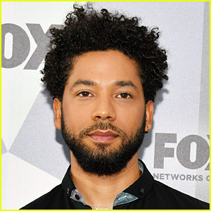 Find Out What Happened to the Brothers Who Allegedly Attacked Jussie Smollett