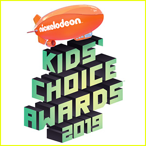 Kids' Choice Awards 2019 - Complete Winners List!