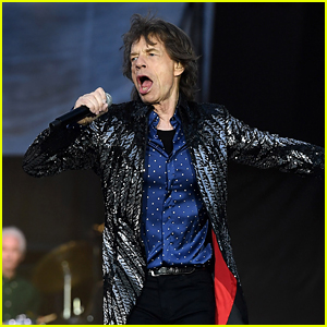 Mick Jagger 'Needs Medical Treatment,' Rolling Stones to Postpone Tour