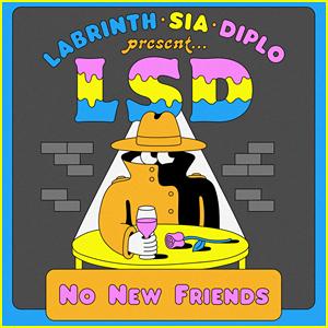 lsd download asap