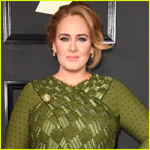 Adele & Husband Simon Konecki to Divorce After Over 7 Years Together